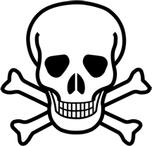 Skull_and_crossbones copy