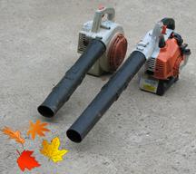 leafblower-composite