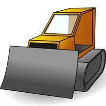 bulldozer-sm
