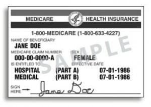 Medical_Care_Card_USA_Sample