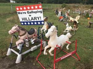 hilary-gallop