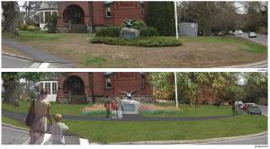 library-memorial