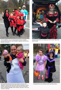 trunk-or-treat-montage