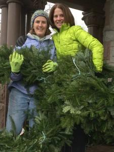 wreaths-adj